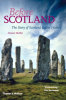 Book cover for Before Scotland