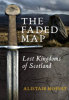 Book cover for The Faded Map