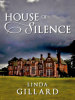 Book cover for House of Silence