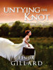 Book cover for Untying the Knot
