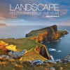 Book cover for Landscape Photographer of the Year: Collection 4