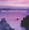 Book cover for Mull, Iona and Staffa