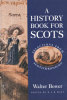 Book cover for A History Book for Scots