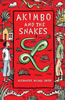 Book cover for Akimbo and the Snakes